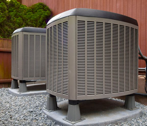 Air Conditioning Repair NJ