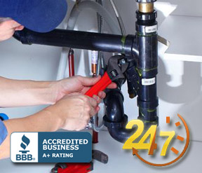 Plumbers Services NJ