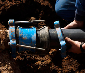 Sewer and Drain Services NJ