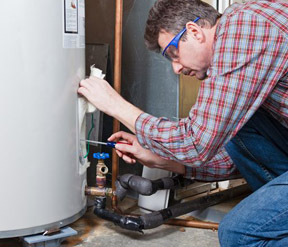 Water Heater Services NJ